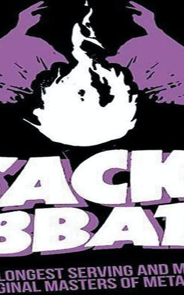 Sack Sabbath