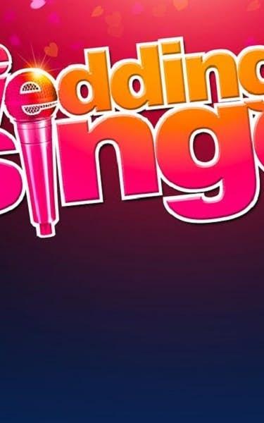 The Wedding Singer Tour Dates