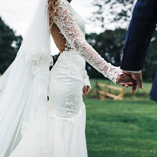 Wedding Show Spectacular