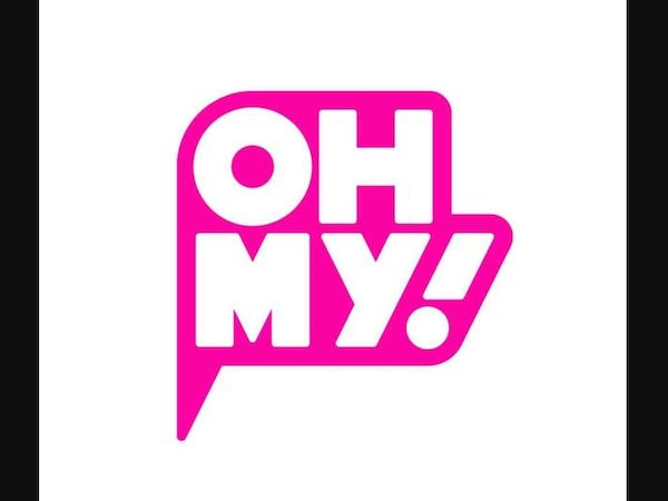 Oh My! Music Festival 2020