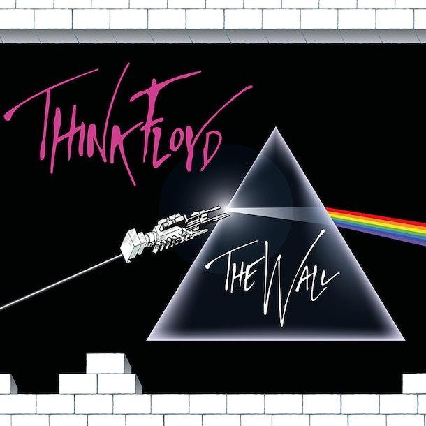 Think Floyd Tour Dates