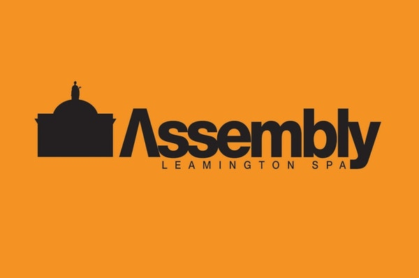 The Assembly Events