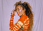 Ella Eyre announced 6 new tour dates