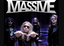 Massive announced 9 new tour dates