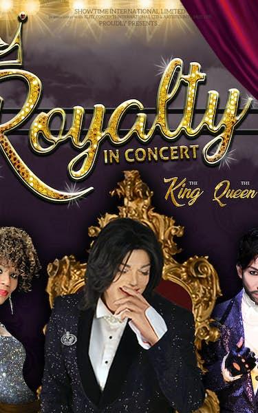 Navi As Michael Jackson