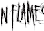 In Flames announced 9 new tour dates
