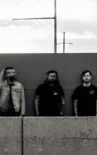 Defeater Tour Dates