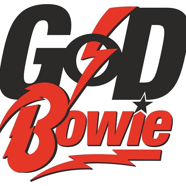 The Genius of David Bowie Tour Dates