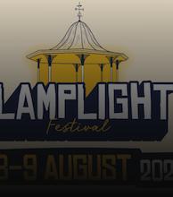 Lamplight Festival artist photo