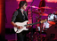 Jeff Beck tickets now on sale