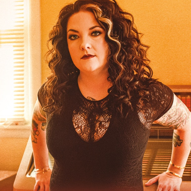 Ashley McBryde Tour Dates