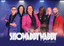 Showaddywaddy announced 2 new events