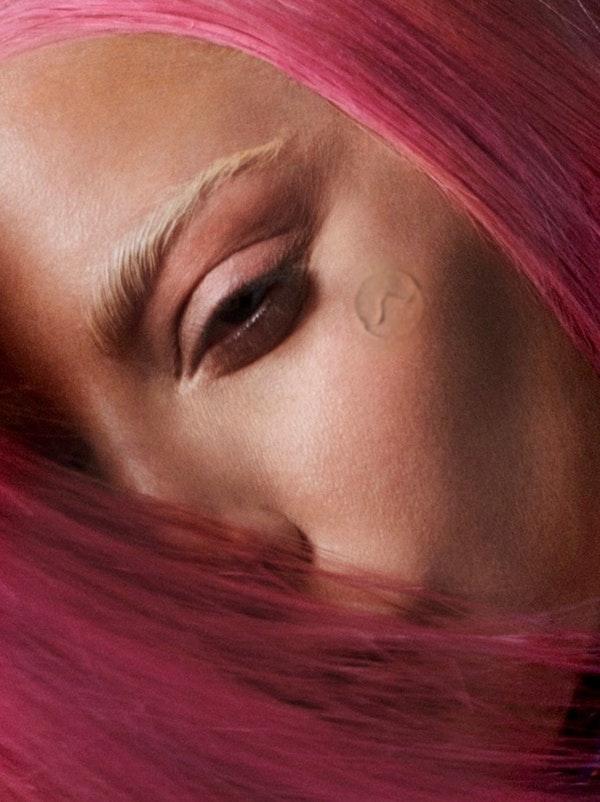 Lady Gaga Tour Dates