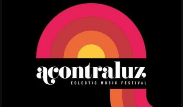 Acontraluz Festival 2020