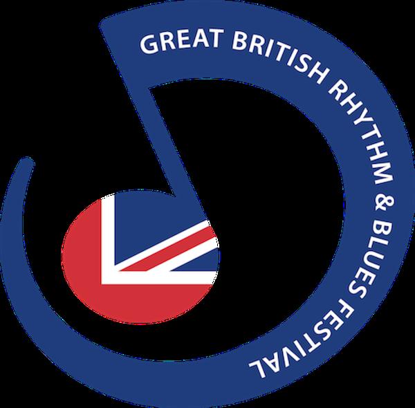 The Great British Rhythm And Blues Festival 2021