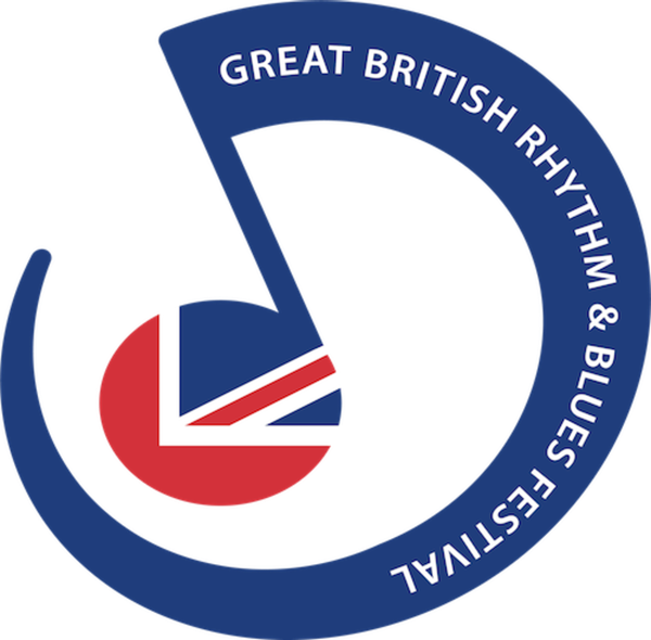 The Great British Rhythm And Blues Festival 2020 2 Events