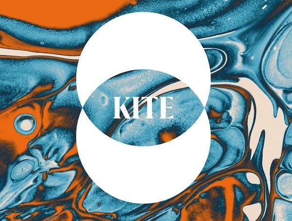 KITE Festival 2021