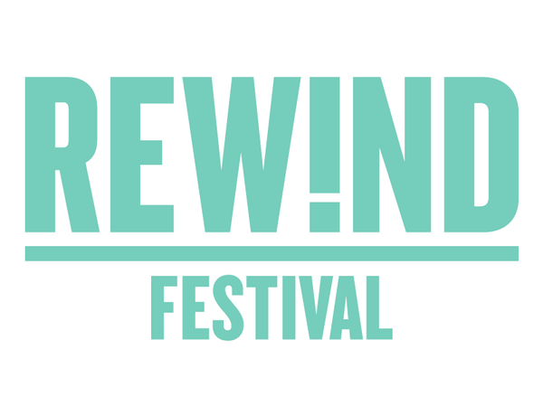 Rewind Festival 2021 3 Events