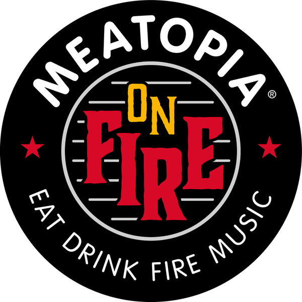 Meatopia 2021