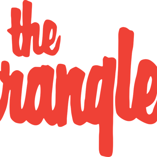 The Stranglers Tour Dates