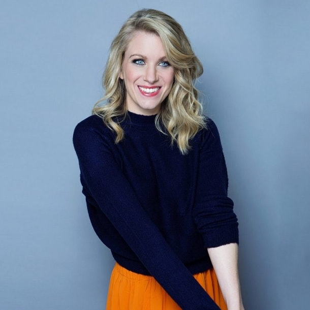 Rachel Parris & Marcus Brigstocke's Tuesday Night Club (With Always Be Comedy - Online!)