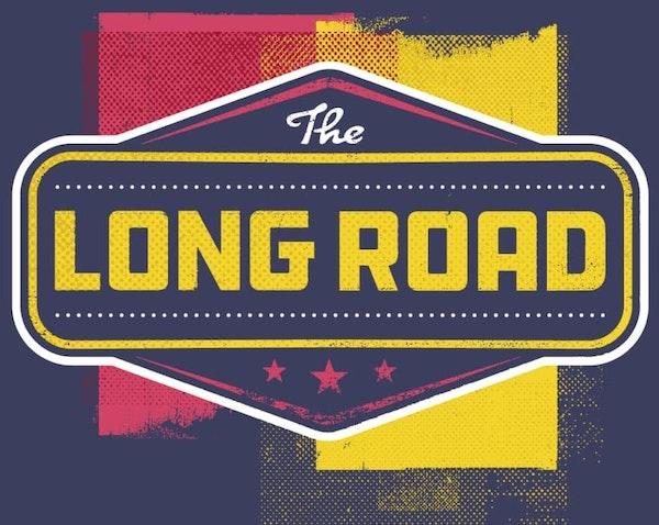 The Long Road Festival 2021