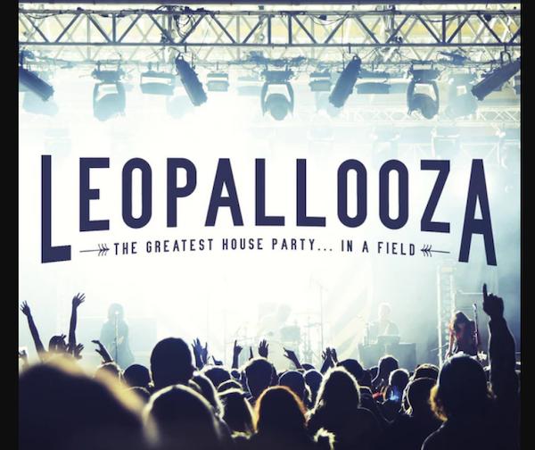Leopallooza 2021