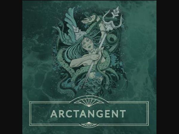 ArcTanGent Festival 2021
