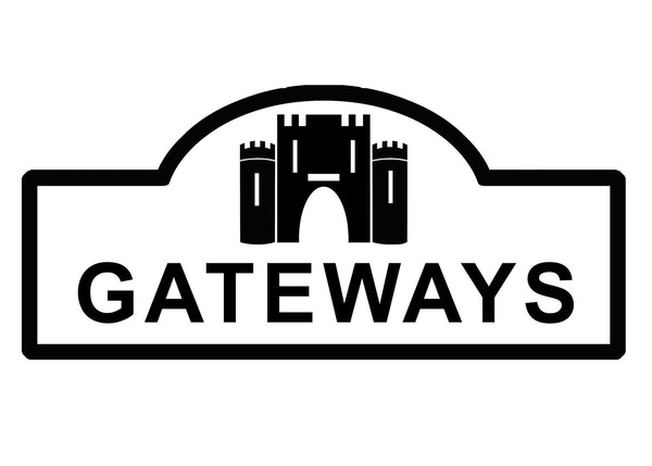 Gateways Festival 2021