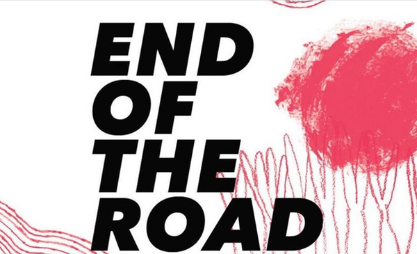 End Of The Road Festival 2021