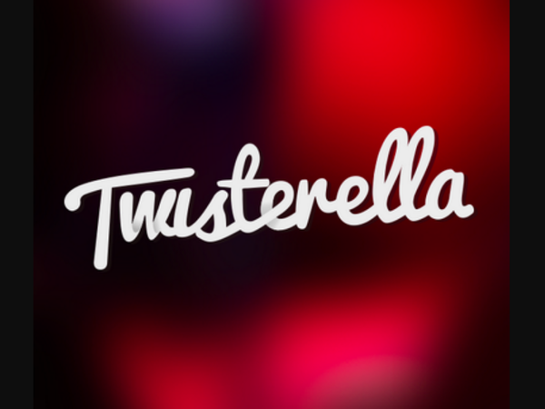 Twisterella Festival 2021