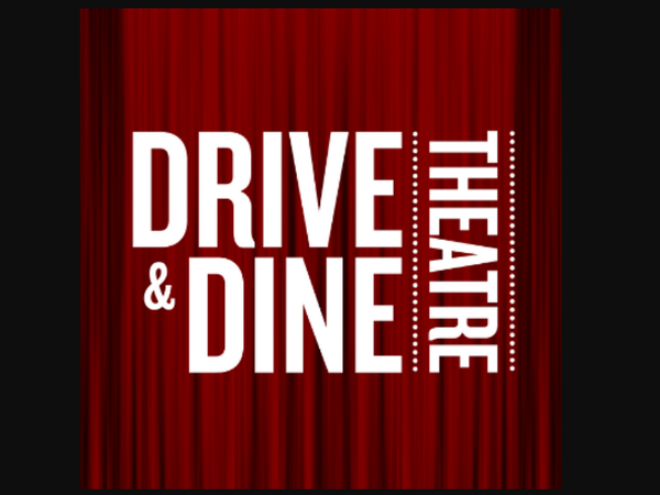 Drive & Dine Theatre