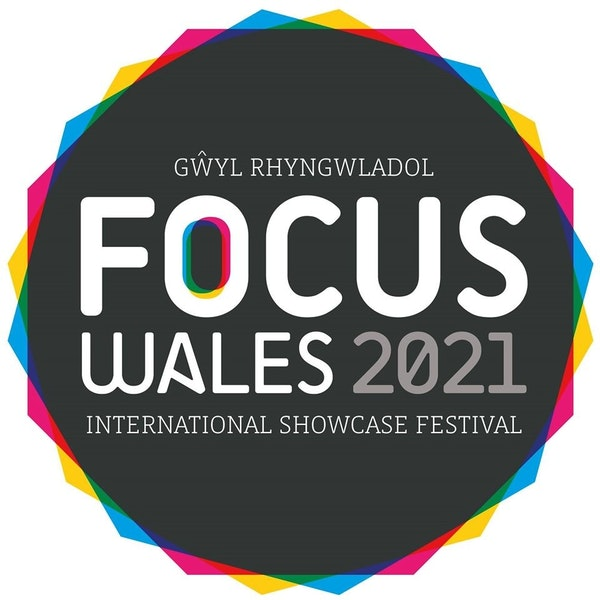 Focus Wales 2021 19 Events