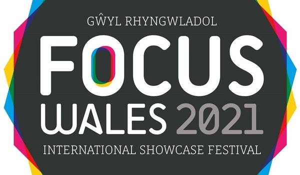 Focus Wales 2021 20 Events