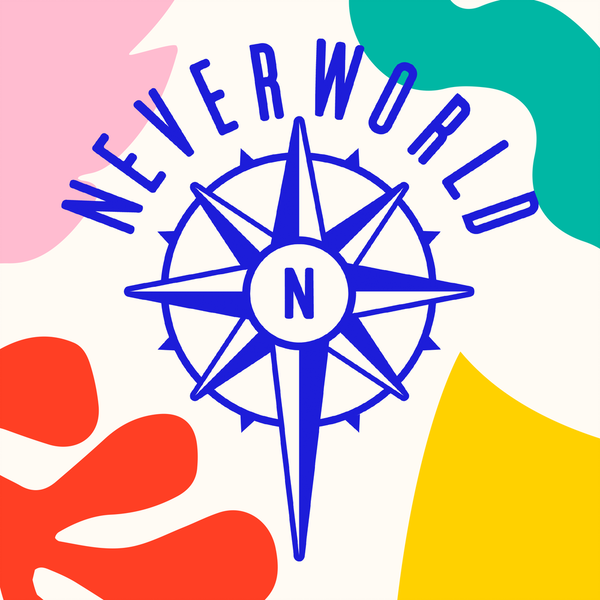 Neverworld Festival 2021