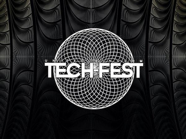 UK Tech-Fest 2021
