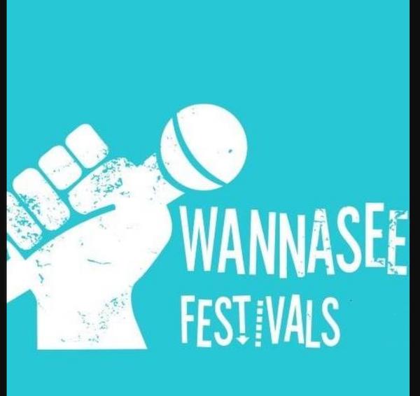 Wannasee Festival 2021 - Ware