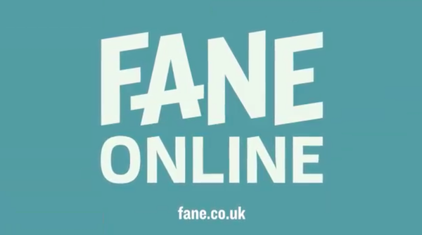 Fane Online 36 Events