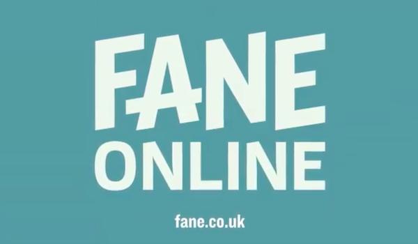 Fane Online 5 Events