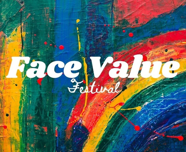 Face Value Festival 2021