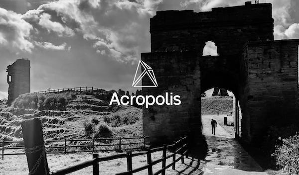 Acropolis Festival 2021