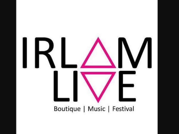 Irlam Live 2021