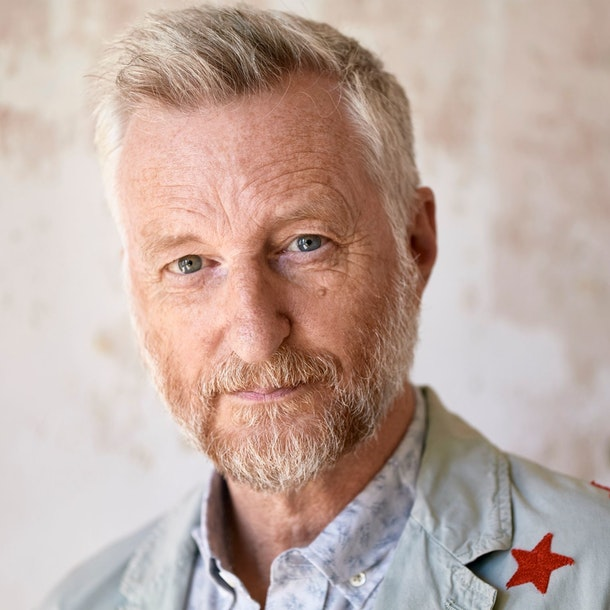 Billy Bragg Tour Dates