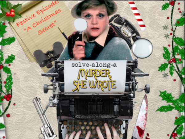 Solve-Along-A-Murder-She-Wrote