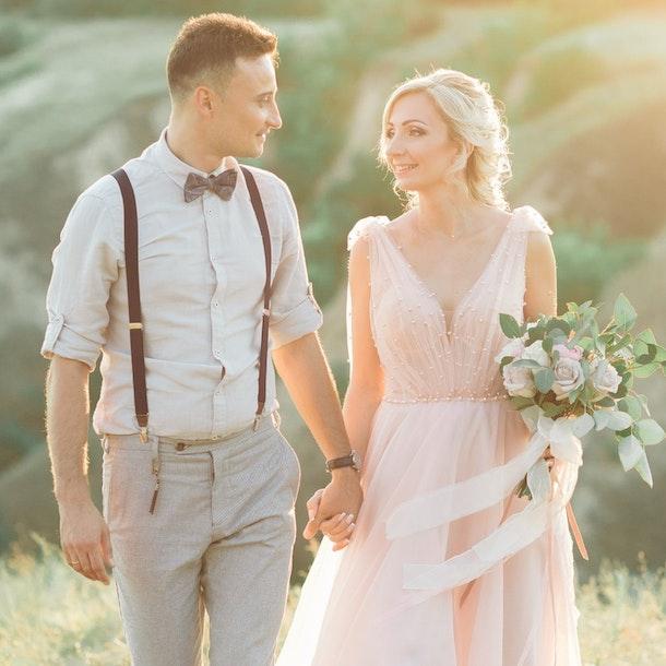Cheshire & Chester Summer Wedding Fayre