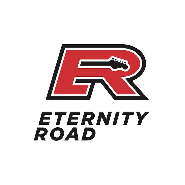 Eternity Road Tour Dates