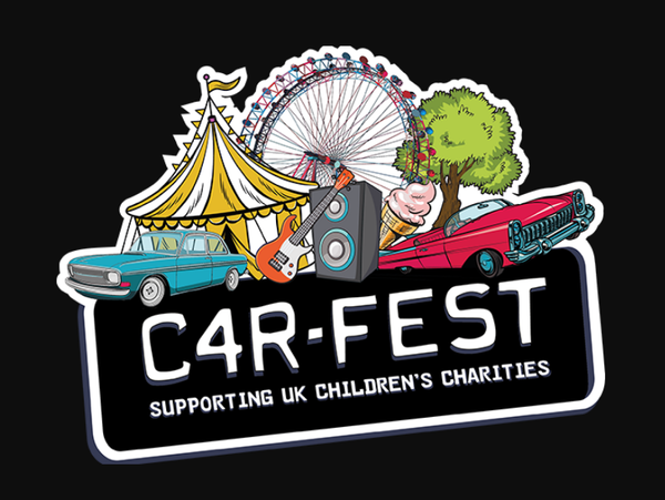 CarFest 2021 3 Events