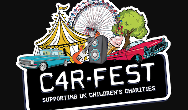 CarFest 2021 2 Events