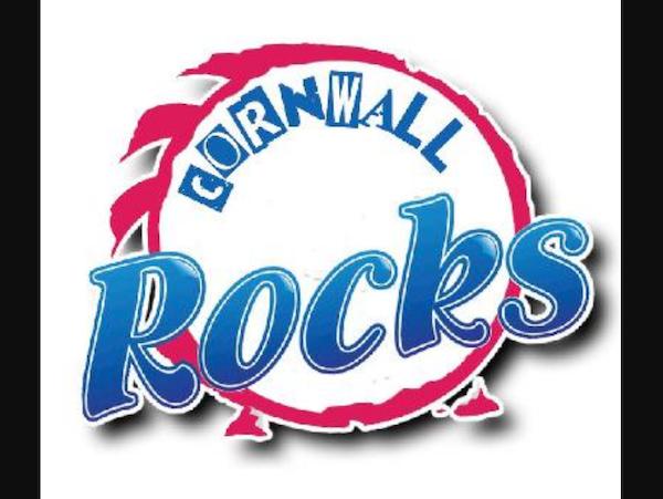 Cornwall Rocks 2021