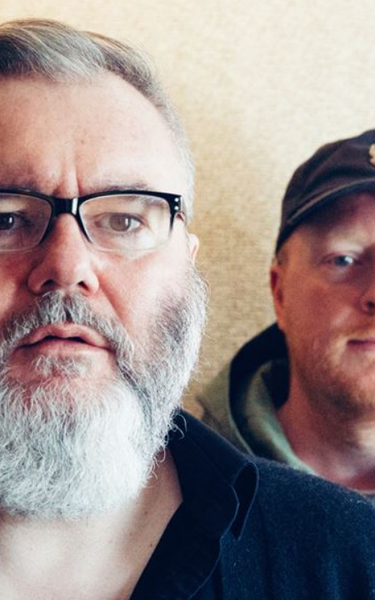 Arab Strap Tour Dates
